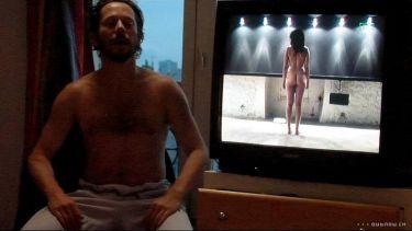 Manuel Ferrara XXX videá