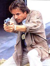 Miami Vice (1984) [TV seriál]