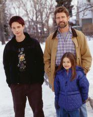 Everwood (2002) [TV seriál]