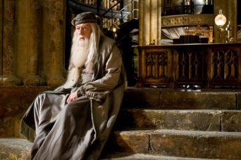 Harry Potter a Princ dvojí krve (2009)