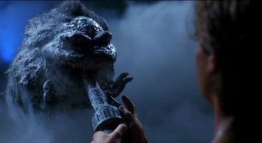 Critters 4 (1992) [Video]