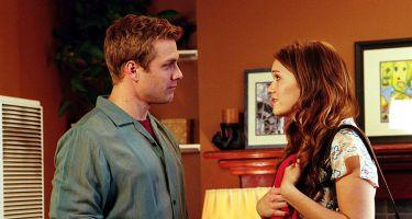 Vdáš se, a basta! (2006)
