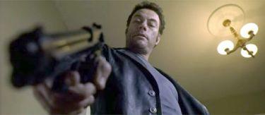 Až do smrti (2007)