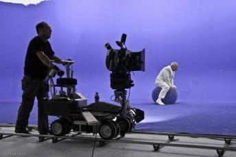 O život (2008)