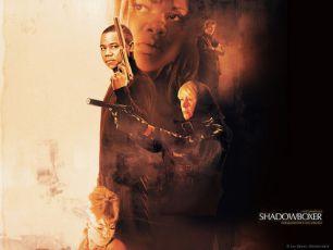 Stín zabijáka (2005)