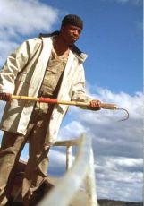 Krakatice (1996) [TV film]