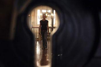 Klíč (2005)