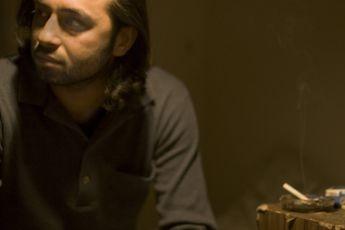 oficiální stránka filmu
