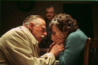 Vera Drake – žena dvou tváří (2004)