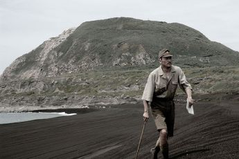 Dopisy z Iwo Jimy (2006)