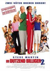 Dvanáct do tuctu 2 (2005)
