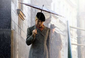 Swingtime (2007) [TV film]