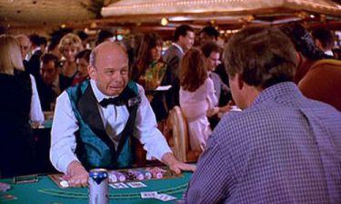 Bláznivá dovolená v Las Vegas (1997)