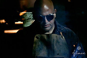 Mechanik (2004)