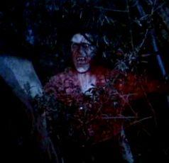 Kvílení vlkodlaků 4 (1988)