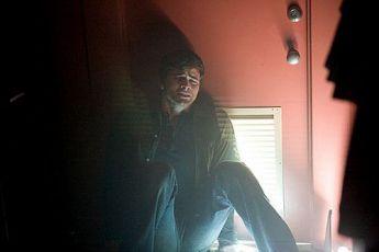Boogeyman 2 (2007) [Video]