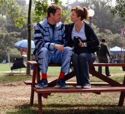 Zelená je tráva (2005)