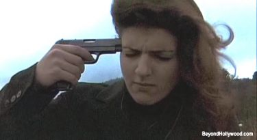 Fuck Me (2000)