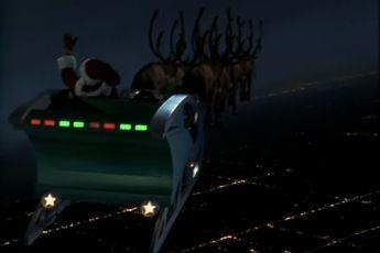 Santa Claus (1994)