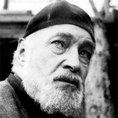 V. Tichonov v snímke Besy