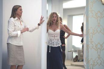 Ženy (2008)