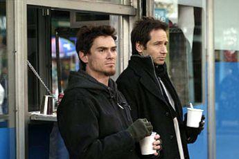 Nevěřte mužům (2005)