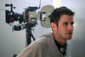 Apokalypsa (2006)