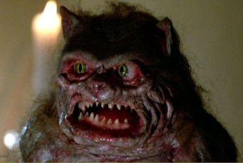 Ghoulies II. (1987)