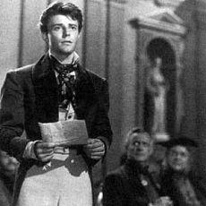 jako Faust - Gérard Philipe