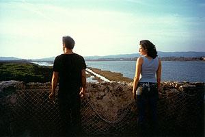 Eros (2004)