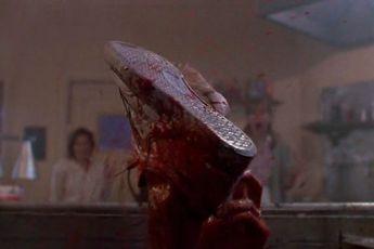 Sliz (1988)
