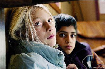 Zafir (2003)