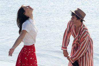 Ten večer (2007)