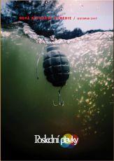 Poslední plavky (2007)