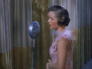 Marta H. internet zahraniční zdroj Debbie Reynolds