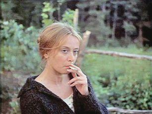 Zrcadlo (1975)