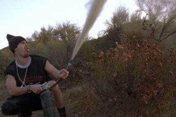 Chvění 3 (2001) [Video]