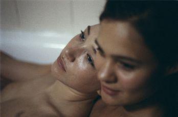 Žádostivá těla (2003)