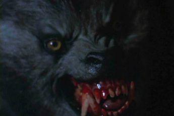 Americký vlkodlak v Londýně (1981)