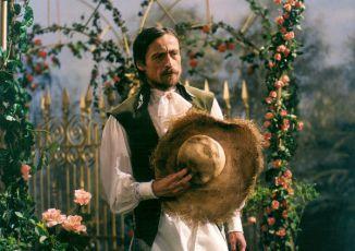 Křesadlo (2004) [TV inscenace]