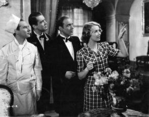 Hotel Modrá hvězda (1941)