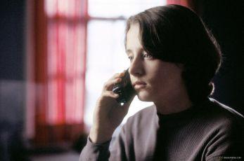Noční volání (2006)