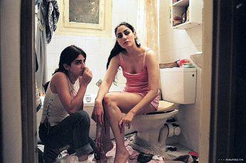Mon trésor (2004)