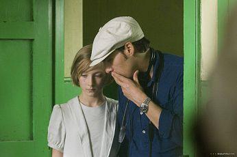 Pokání (2007)