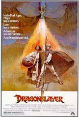 Drakobijce (1981)