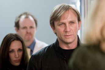 Invaze (2007)