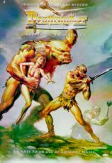 Deathstalker I. (1983)