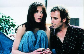 Lásko moje, kde jsi? (2003)