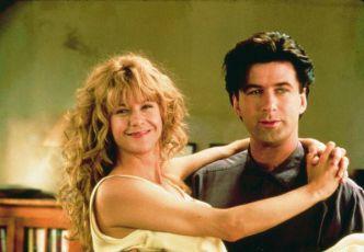 Předehra k polibku (1992)
