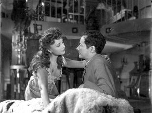 Rej (1950)